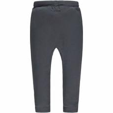 Tumble 'n Dry Tumble 'N Dry, joggingbroek, jimone, grijs