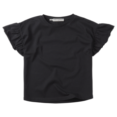 Sproet & Sprout T-shirt Ruffle