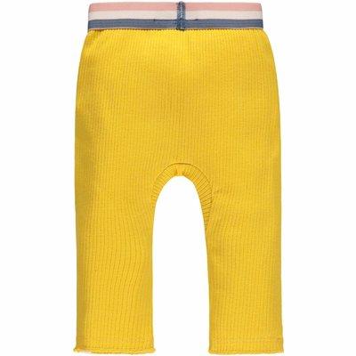 Tumble 'n Dry Tumble 'n dry legging geel Old gold Mijntje