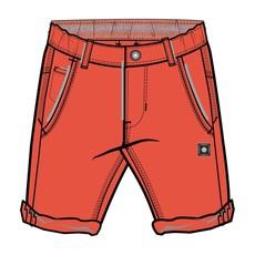 Tumble 'n Dry Tumble 'n Dry; korte broek oranje Tigerlily Granson