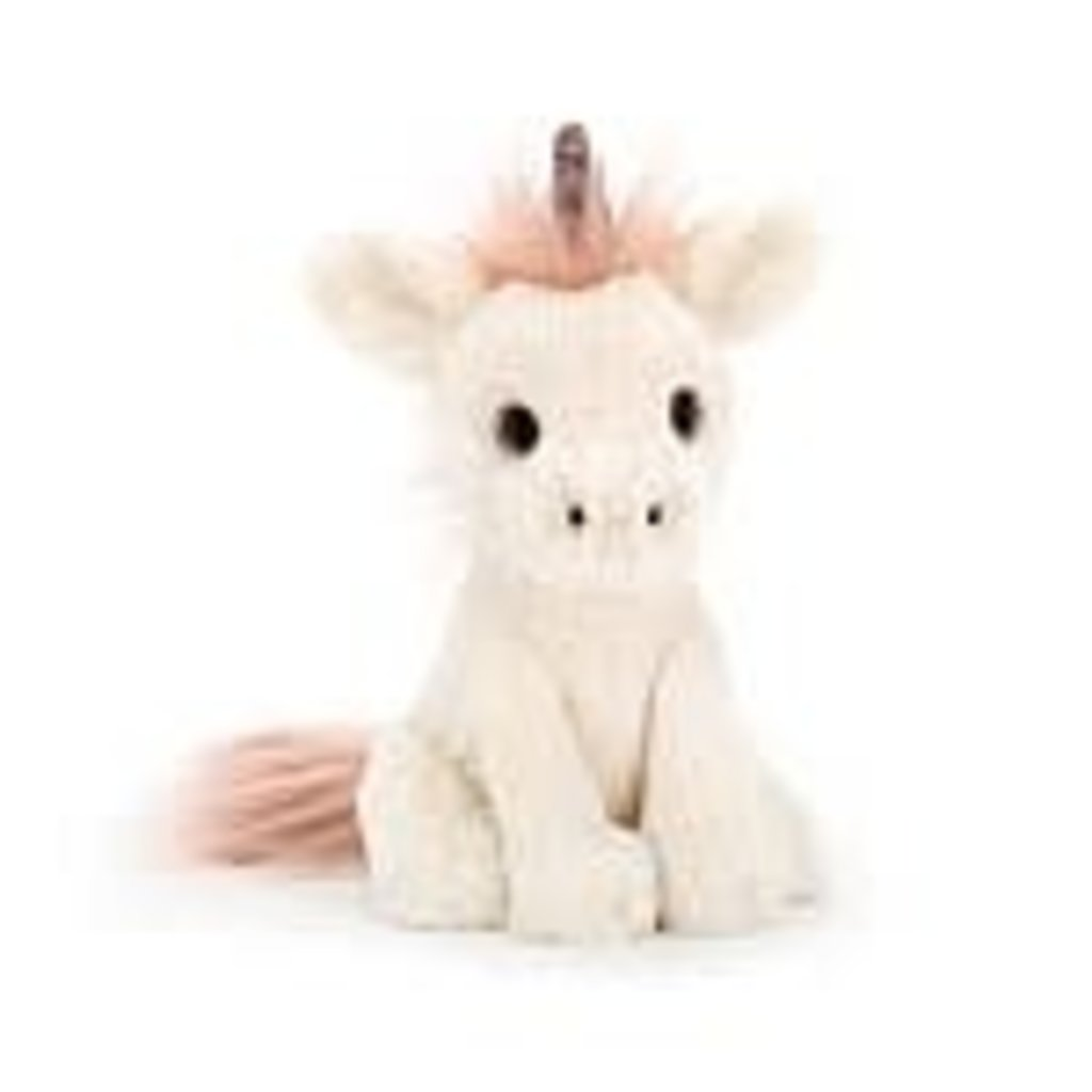 jellycat Jellycat;  Eyed Unicorn