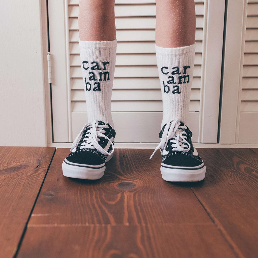 Sproet & Sprout Socks sport Caramba