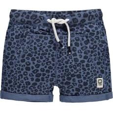 tumble 'n dry tobe/korten broek blue