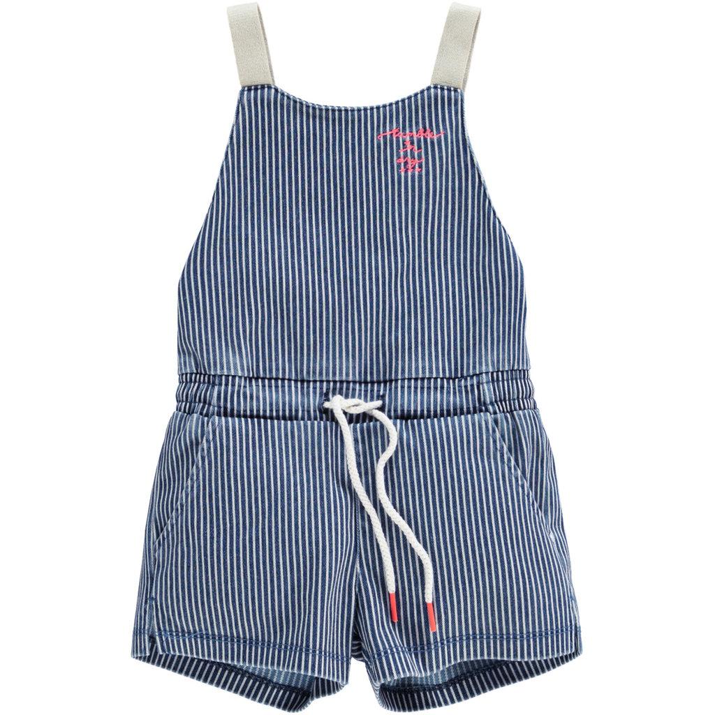 Tumble 'n Dry Tumble 'n Dry; Chelsea broek jumpsuit
