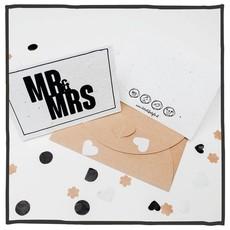 Groeikaart MR&MRS