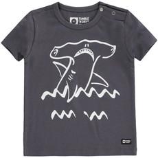 Tumble 'n Dry Atijs  t-shirt