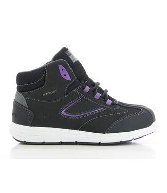 Werkschoenen Sneakers Dames.Dames Werkschoenen En Veiligheidsschoenen Kopen Cohen