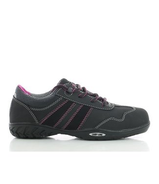 Safety Jogger Safety Jogger Ceres S3, Metaalvrij