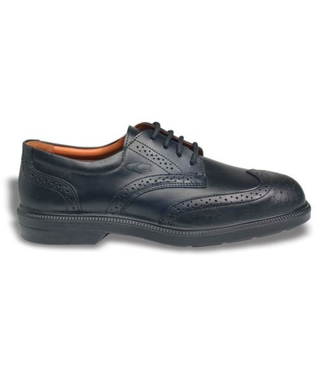 S1 Werkschoenen.Werkschoenen Cofra Bell Cohen Bedrijfskleding