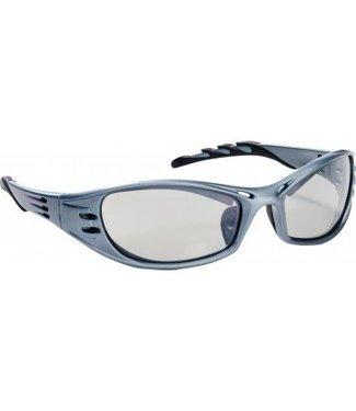 3M - Peltor 3M Fuel veiligheidsbril met In / Out lens