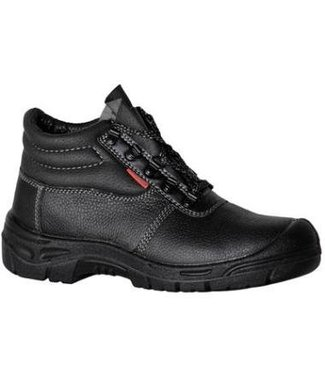 Werkschoenen Te Koop.Werkschoenen En Veiligheidsschoenen Online Kopen Cohen