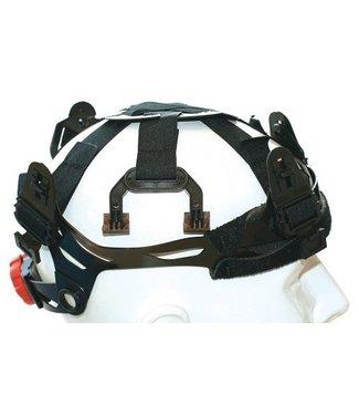 M-Safe M-Safe binnenwerk t.b.v. veiligheidshelmen M-Safe MH6010 & MH6030