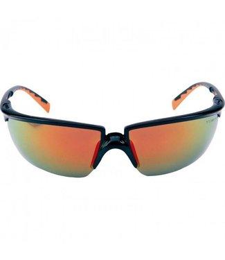 3M - Peltor 3M Solus Veiligheidsbril 71505-00003