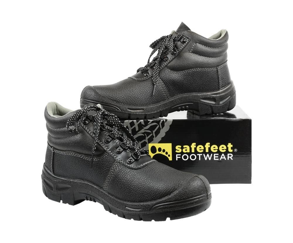Werkschoenen Horeca Keuken : Safefeet pisa werkschoenen cohen bedrijfskleding cohen