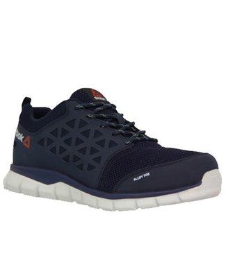 Reebok Werkschoenen Reebok S1P Werkschoenen 1030, lichtgewicht