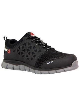 Reebok Werkschoenen Reebok S1P werkschoenen 1031 lichtgewicht