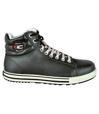 Voordelige Werkschoenen.Cofra Werkschoenen Voordelig Online Kopen Cohen Bedrijfskleding