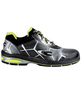 Cofra Cofra Guard S3 Safety Sneakers
