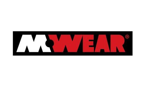 M-Wear