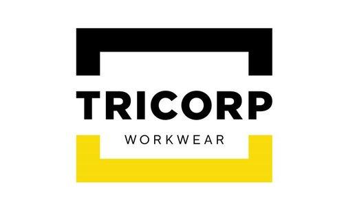 Tricorp
