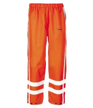 M-Wear M-Wear 5617 Alika RWS regenbroek
