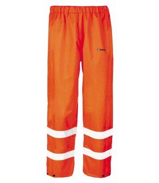 M-Wear M-Wear 5605 Aletta broek