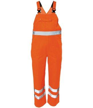 M-Wear M-Wear 5815 Amerikaanse overall RWS Oranje