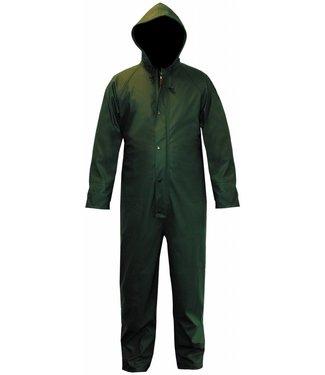 M-Wear M-Wear 5400 Warona overall Groen