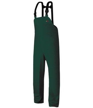 M-Wear M-Wear 5350 Wallace Amerikaanse overall Groen