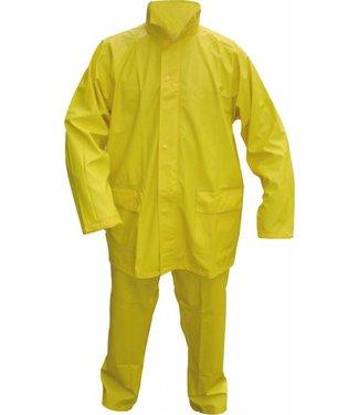 M-Wear M-Wear 5105 regenpak Geel