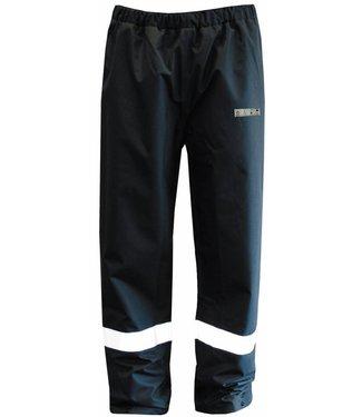 M-Wear M-Wear 3695 Moke broek