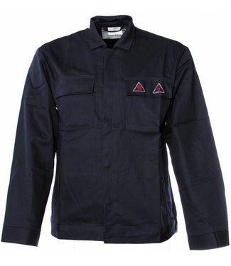 M-Wear M-Wear 5199 jas