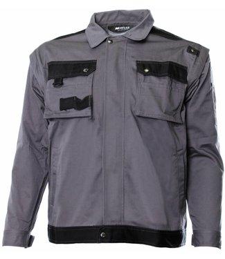 M-Wear M-Wear 2263 jas