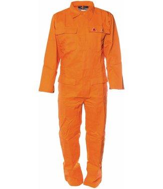 M-Wear M-Wear 5326 overall Oranje
