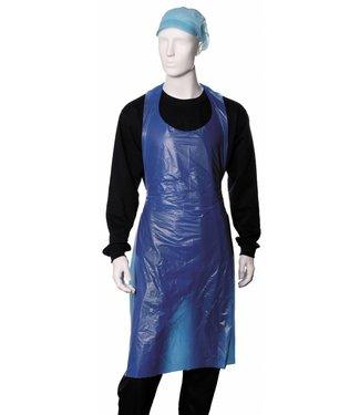 M-Wear Werkschort polyethyleen 25 mu