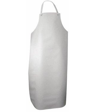 M-Wear Werkschort Trevipol 90 x 140 cm