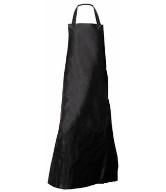 M-Wear Werkschort PVC/katoen 90 x 110 cm