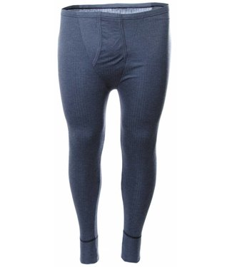 M-Wear Thermal broek