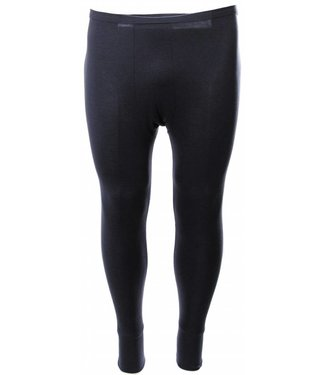 M-Wear Viloft Thermal broek