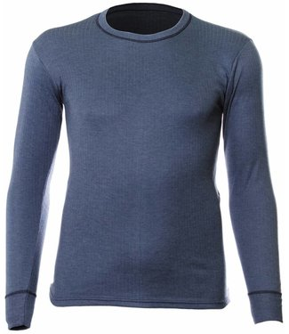 M-Wear Thermal T-shirt