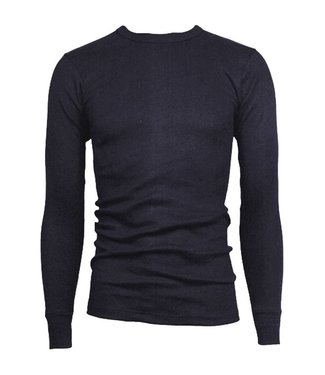 M-Wear Viloft Thermal T-shirt lange mouw