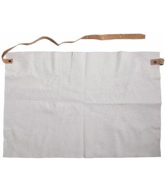 M-Wear Buikschort nerfleder 60 x 40 cm