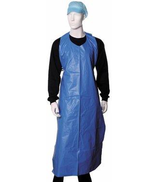 M-Wear Werkschort polyethyleen 90 mu