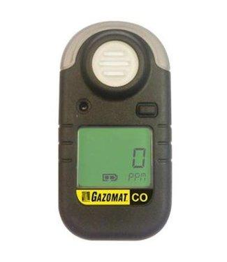 M-Safe Gazomat CO draagbare gasdetector
