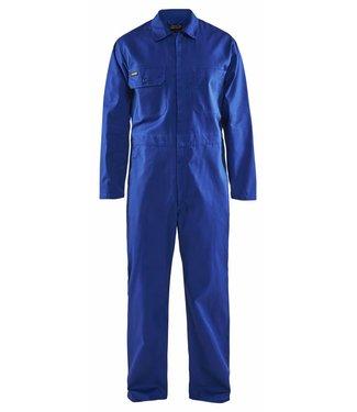 Blaklader Blaklader 6270-1800 Overall Korenblauw