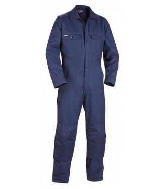 Blaklader Blaklader 6151-1370 Overall Marineblauw