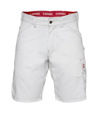 F.Engel F.Engel 6760-630 Short Wit