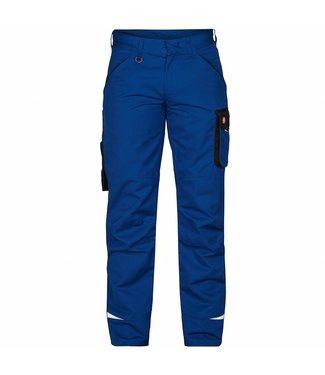 F.Engel F.Engel 2290-880 Galaxy Werkbroek Light Korenblauw