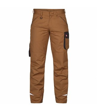 F.Engel F.Engel 2290-880 Galaxy Werkbroek Light Khaki