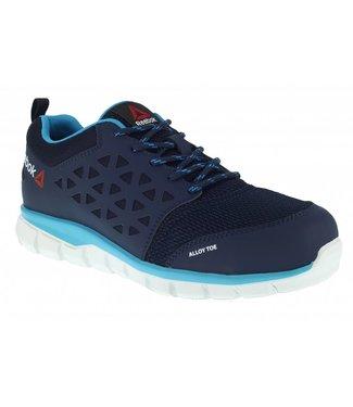 Reebok Werkschoenen Reebok Dames Werkschoenen L131 S1P